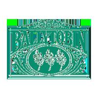 Ballytobin Foundation