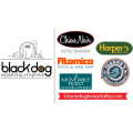 Black Dog Hospitality Group