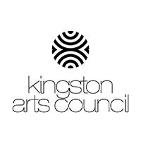Kingston Arts Council