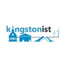 kingstonist