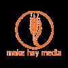 make_hay_media