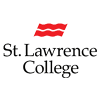 st_laurence_college_logo