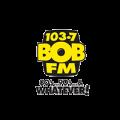 bob1037