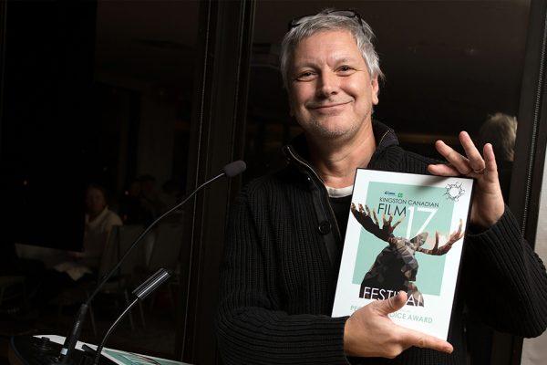 Thom+Award