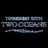 TwoOceans